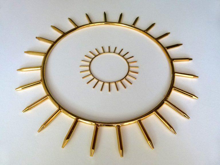 Sun-Rings-Gold