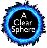 A Clear Sphere